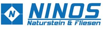 Granit Fensterbank Kaufen Logo